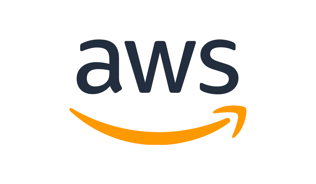 Streamhub selected for Amazon's Start-up Program!