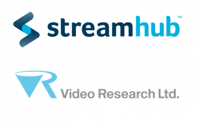 Press release: Streamhub launches first cross-broadcaster video data platform in Japan