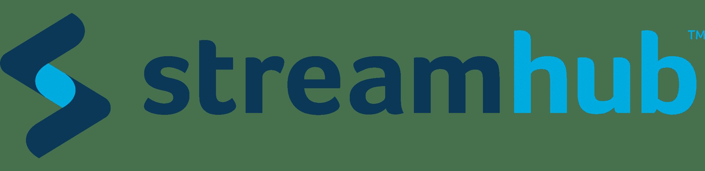 Streamhub analytics