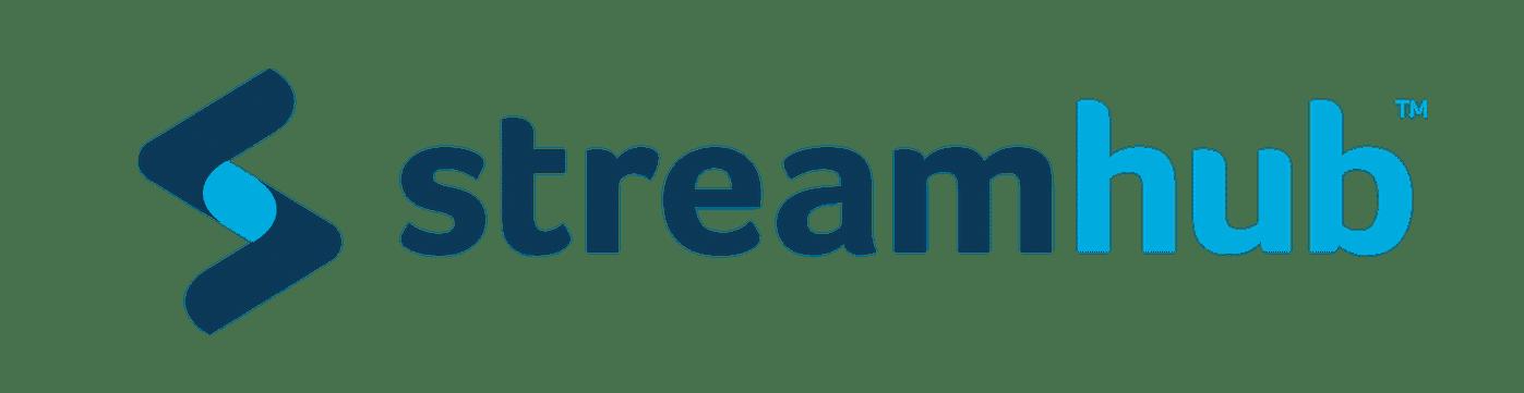 Streamhub